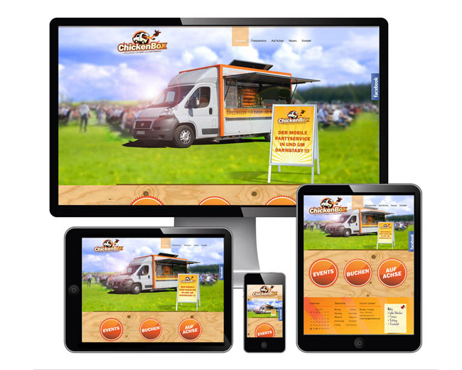 Chickenbox_Website_Responsive_x