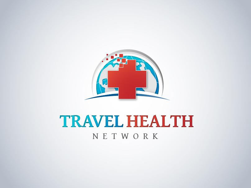 Health_World14