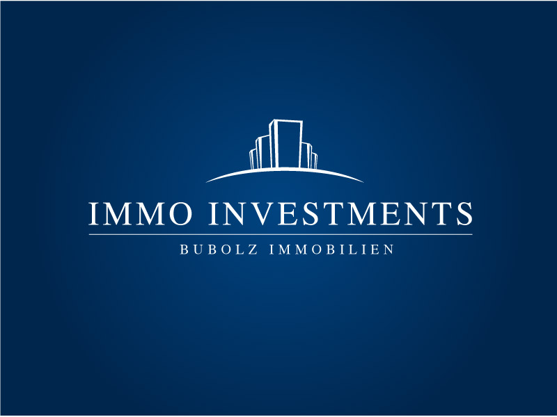 ImmoInvestment_008