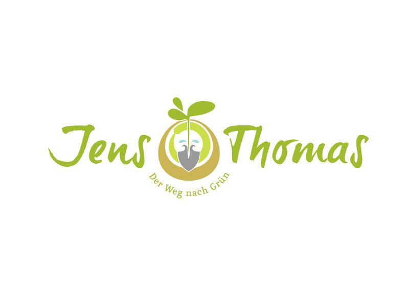 JensThomas