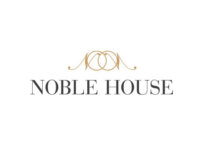 Logo_NobleHouse