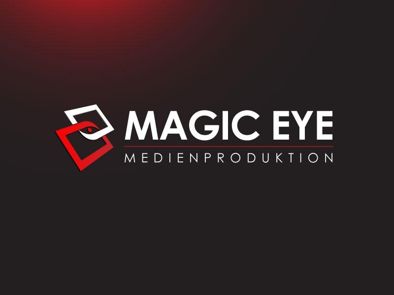 Magic_Eye