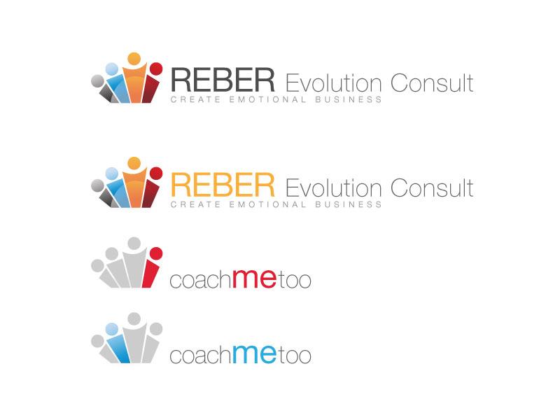 Reeber_09_b