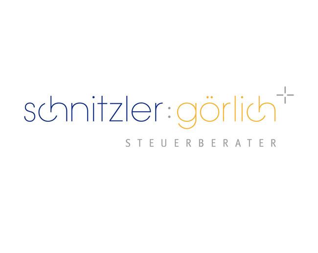 Schnitzler_Goerlich_Logo