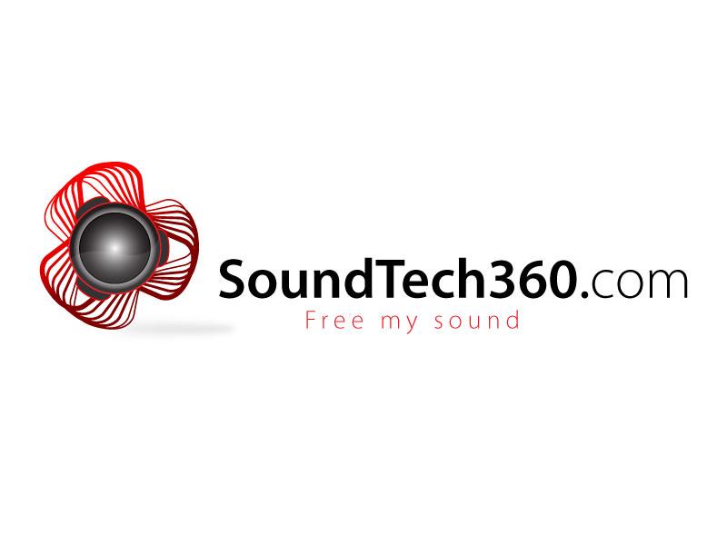 SoundTech360_02