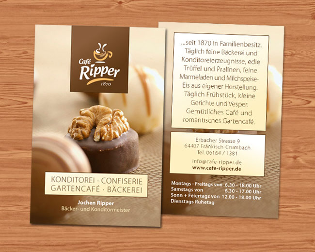 Visite_Cafe-Riper.jpg