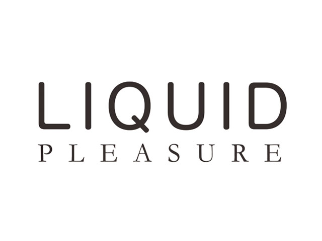 liquid_pleasure.jpg