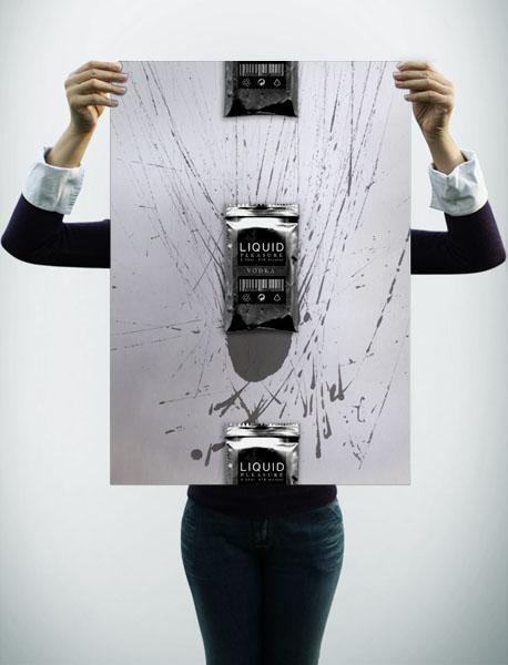 liquor_store_flyer