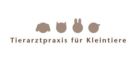 logo_18.jpg