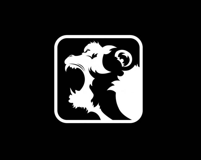 logo_asrar
