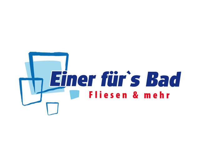 logo_einerbad
