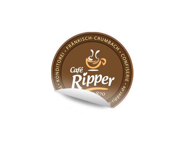 logo_ripper